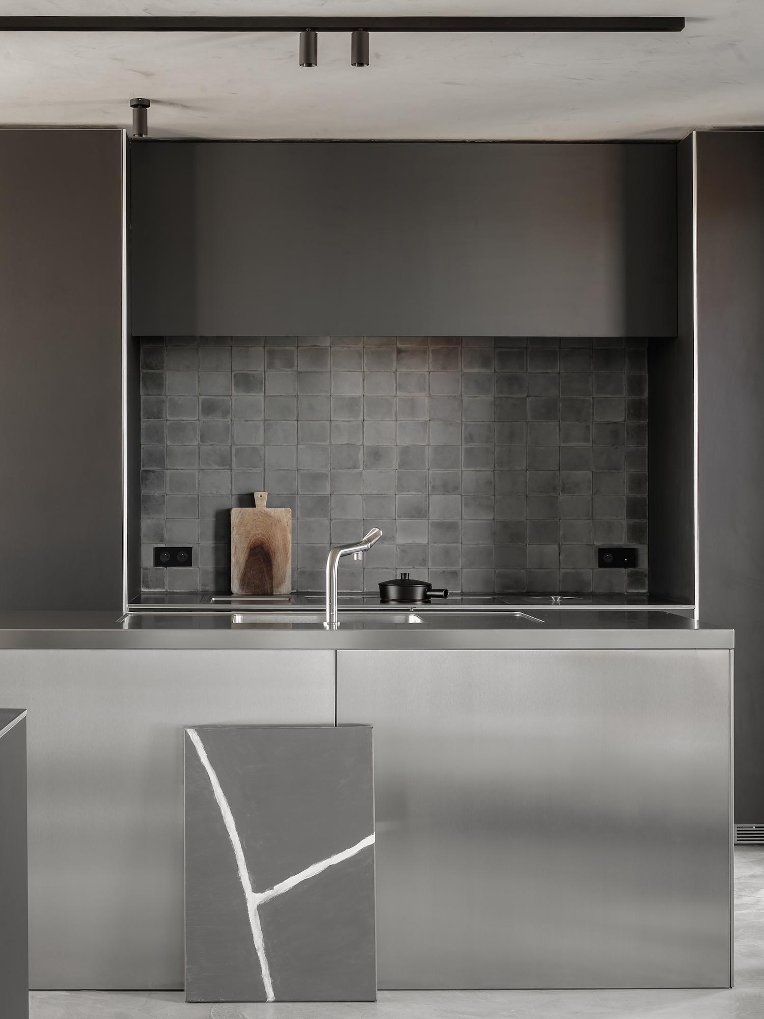 est living bulthaup brugge belgian kitchens 1
