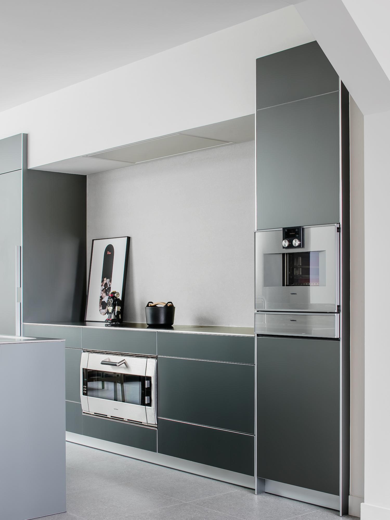 est living bulthaup kortrijk belgian kitchens 2