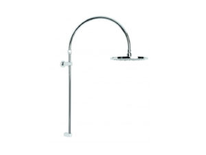 Brodware City Plus Exposed Shower