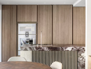 Kitchen | Kitchen by Dejaegher Interieur Architecten