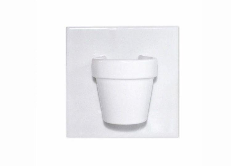 DTILE Cup Tile