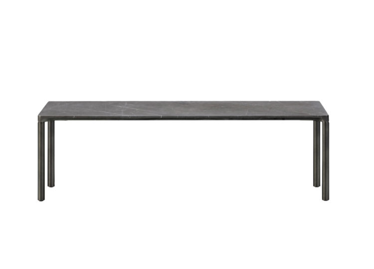 est living fredericia piloti stone coffee table 1 750x540