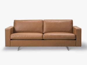 Fredericia 65 Sofa