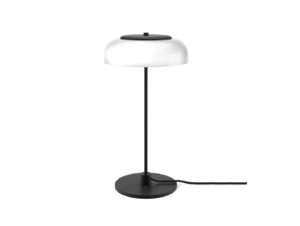 Nuura Blossi Table Light Black