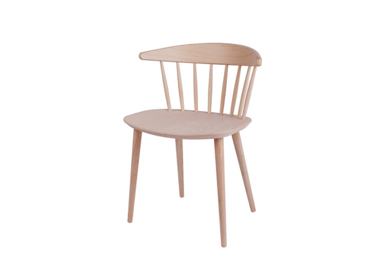 est living hay j104 chair 01 750x540