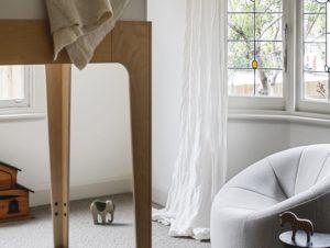 Kids | Northcote House Kids Bedroom by Melanie Beynon Architecture & Design