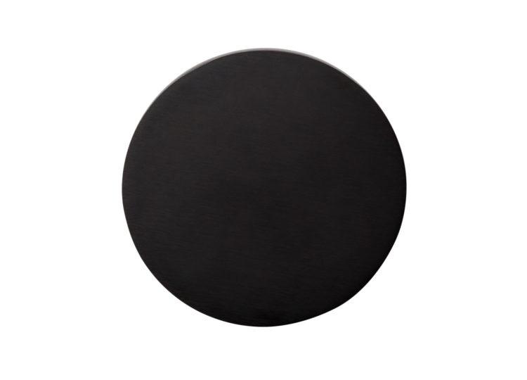 Pittella Otto – La Luna Door Pull