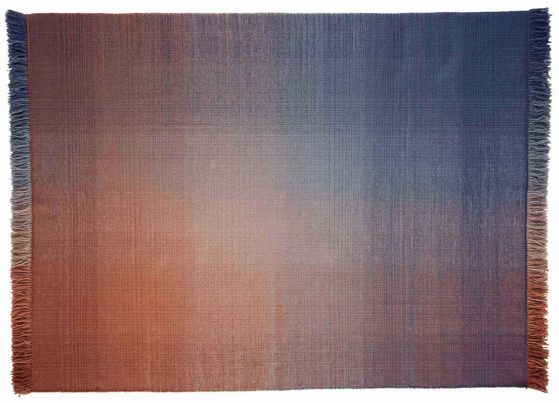 est living shade rug nanmarquina 01