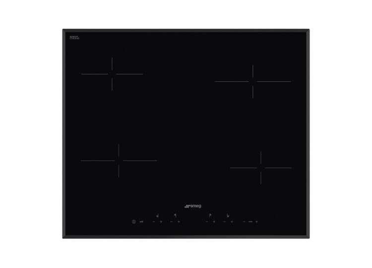 est living smeg 60cm ceramic cooktop 750x540