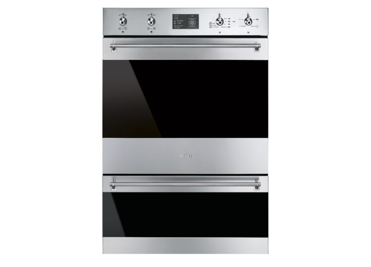 est living smeg thermoseal oven 750x540