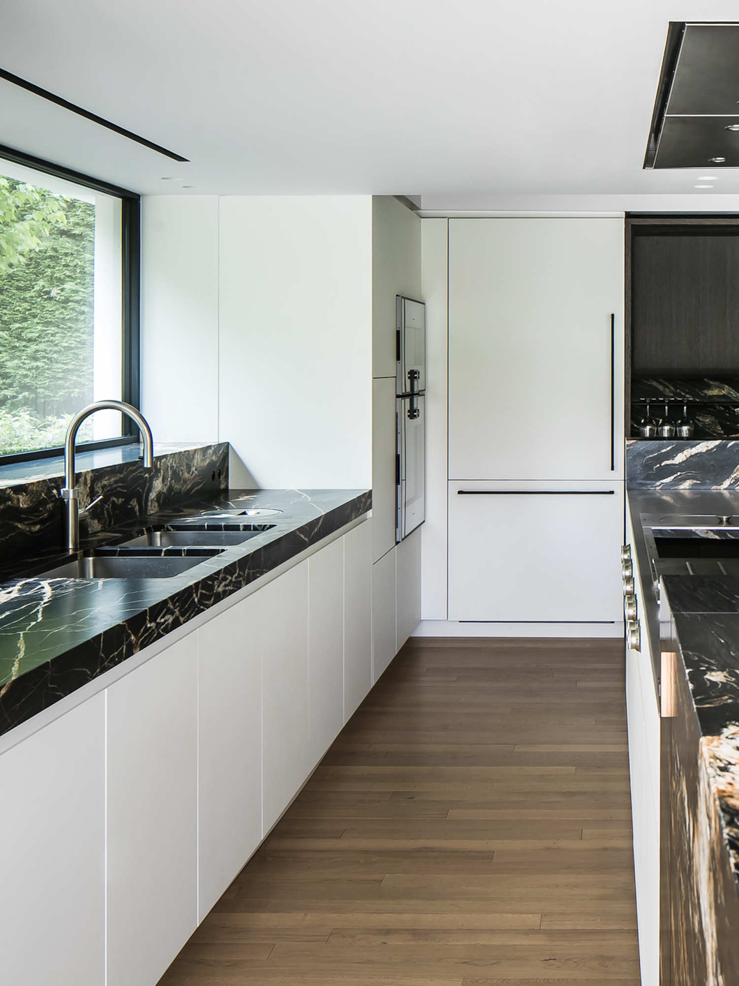 est living studio p belgian kitchens 5