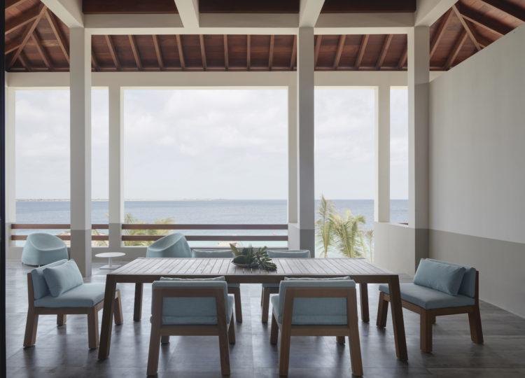 est living studio piet boon beach residence 19 1 750x540