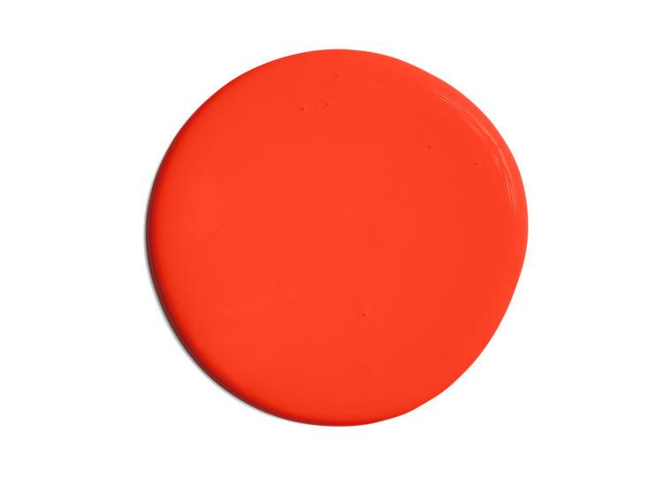 est living tint paint pantone 18 1561 tpgs 750x540