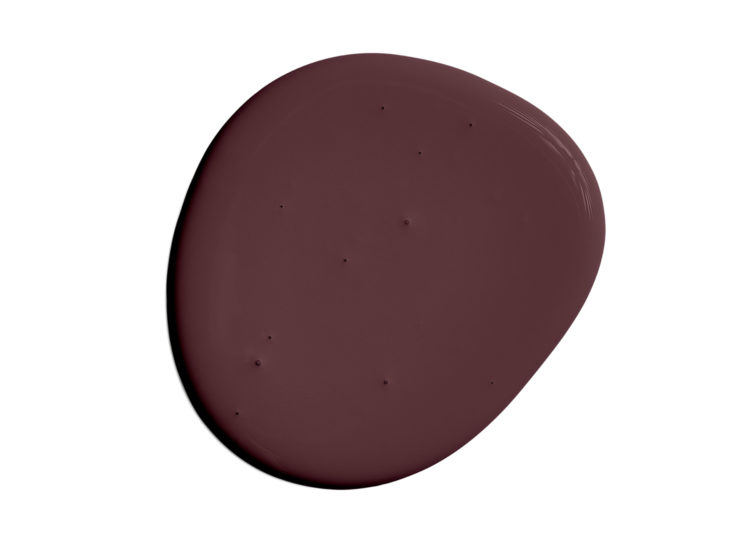 est living tint paint plum intended 750x540