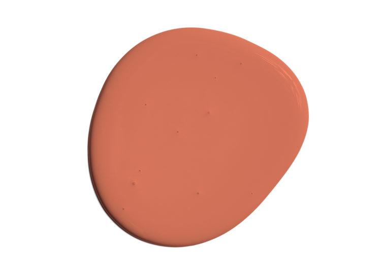 est living tint paint potters square 750x540