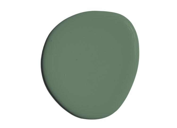 est living tint paint proxima b 750x540