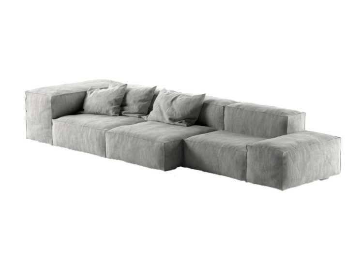 neowall sofa composition living divani 750x540