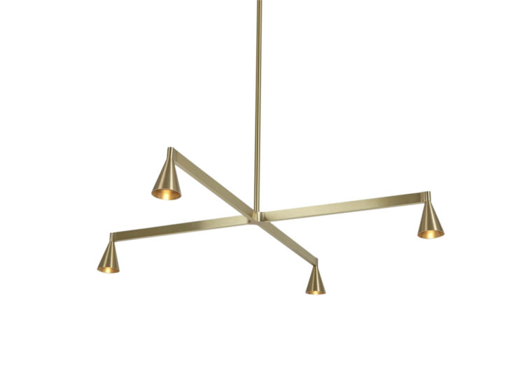 Est Living Design Directory Great Dane Austere Chandelier 1 750x540