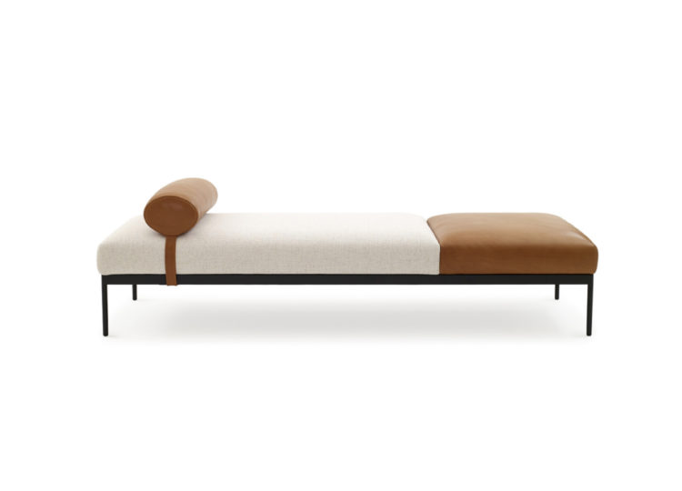 Nine to Know | Daybeds