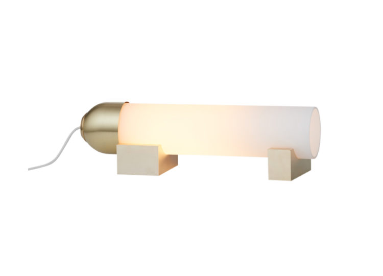 Float Table Lamp