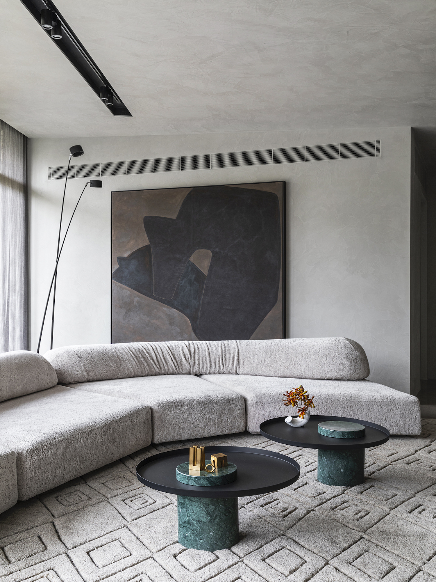 est living chelsea hing orchard house 10
