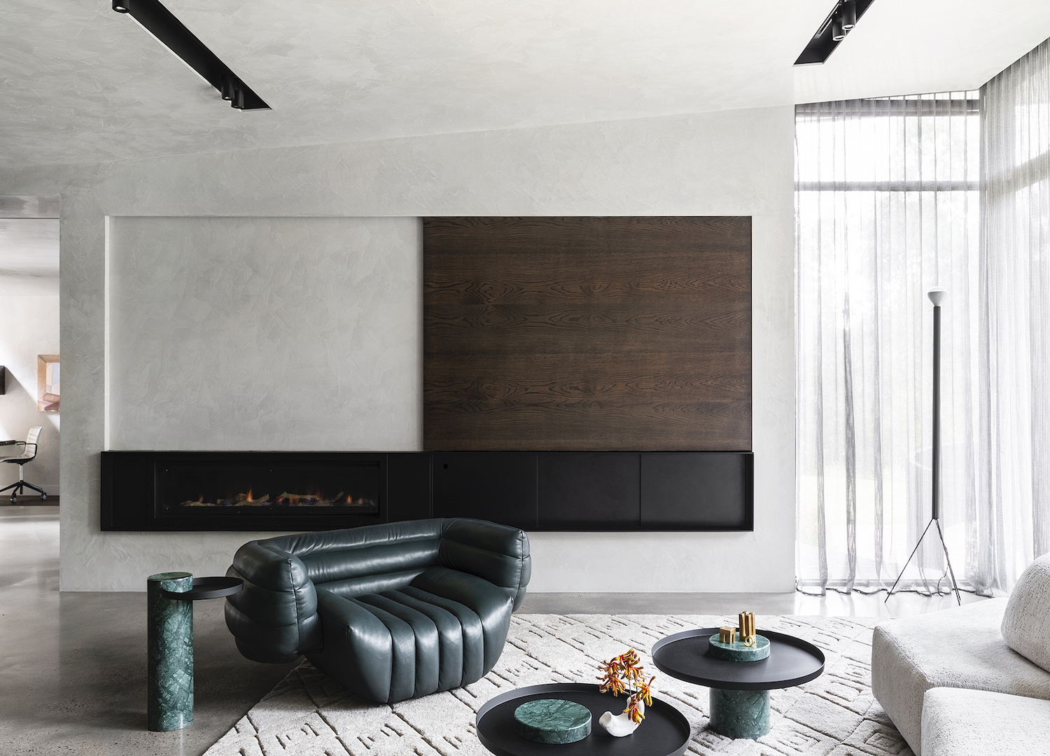 est living chelsea hing orchard house 11