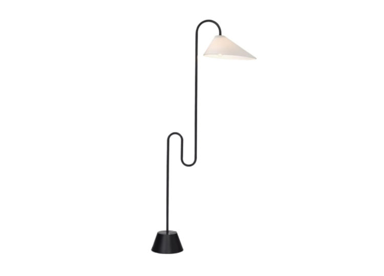 est living classicon roattino floor lamp 01 750x540