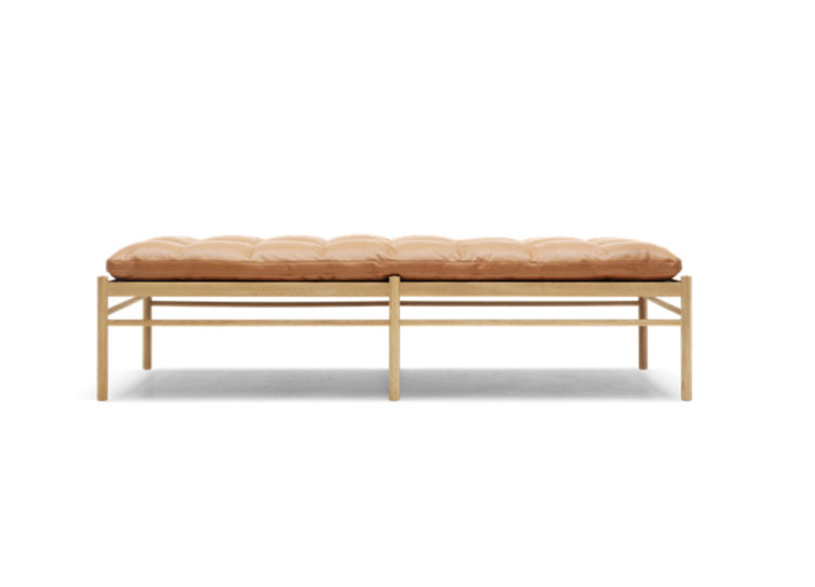 est living cult carl hansen son ow150 daybed 750x540