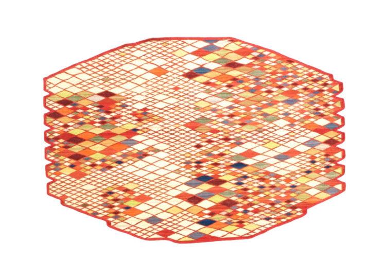 est living cult nanimarquina losanges i rug 750x540