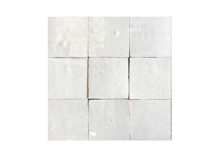 est living di lorenzo tiles zelige zc1 blanco 750x540
