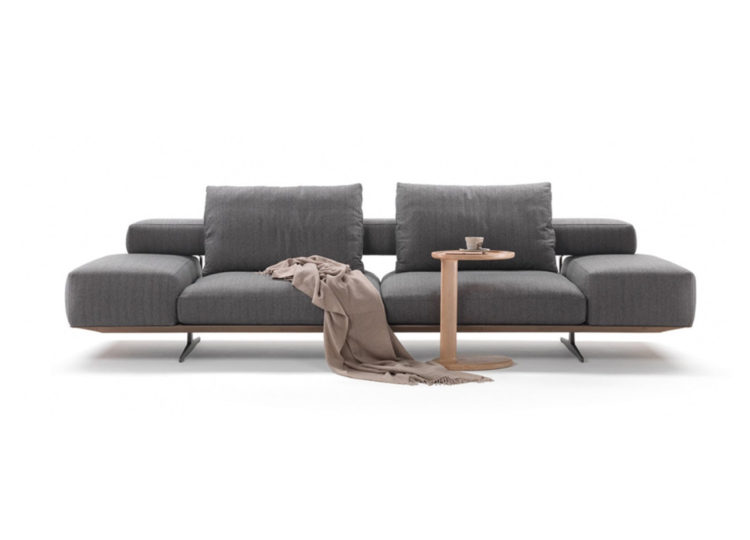 Flexform Wings Sofa