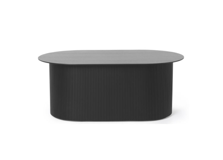 Ferm Living Podia Table
