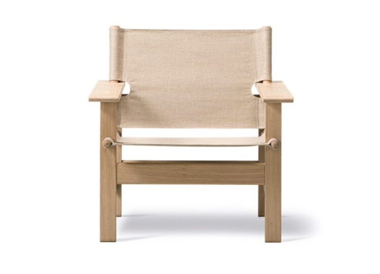 est living fredericia canvas chair 05 750x540