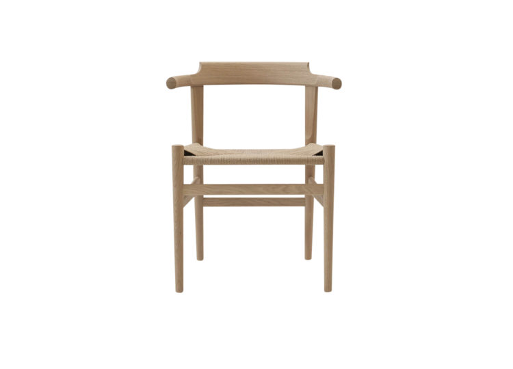 est living great dane 5868 chair 02 750x540