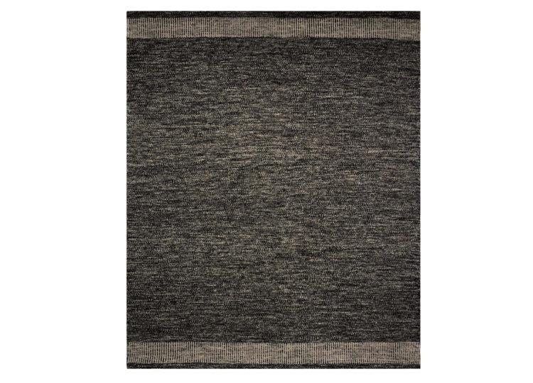 est living hali dapple charcoal 750x540