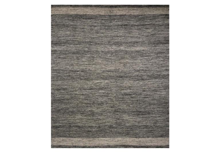 est living hali dapple grey 750x540