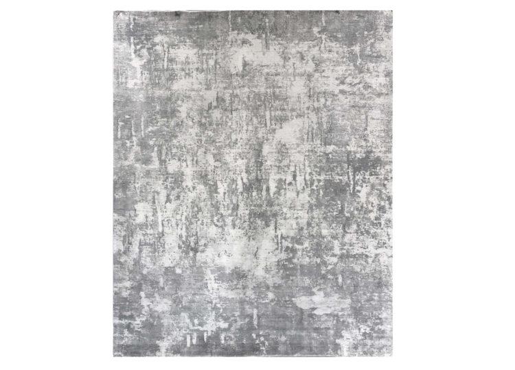 est living hali mirage smoke grey 750x540