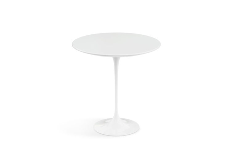 est living knoll saarinen side table 750x540