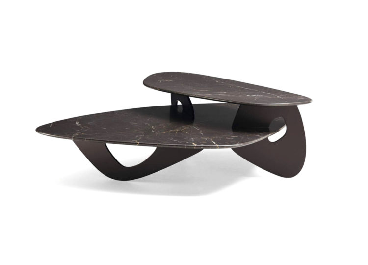 Walter Knoll Tama Coffee Table