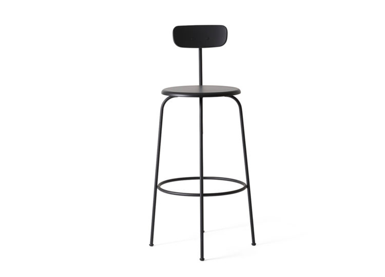 est living menu afteroom bar chair 750x540