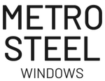 Metro Steel Windows
