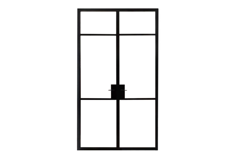 est living metro steel windows w40 french doors 01 750x540