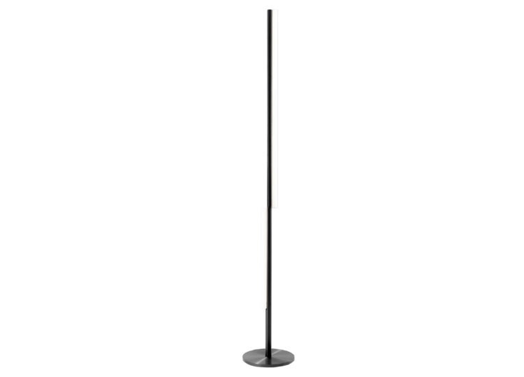 Michael Anastassiades One Well Known Sequence Floor Lamp
