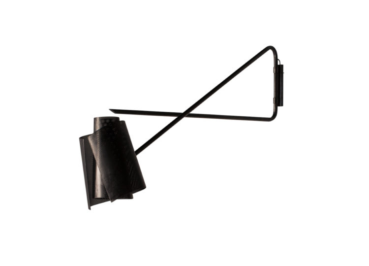 est living pierre yovanovitch laura wall lamp 01 750x540