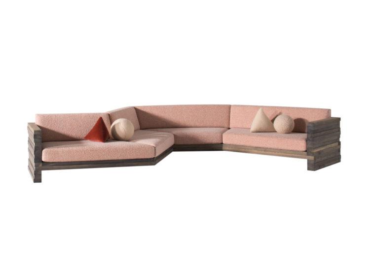 est living pierre yovanovitch stanley sofa 01 750x540