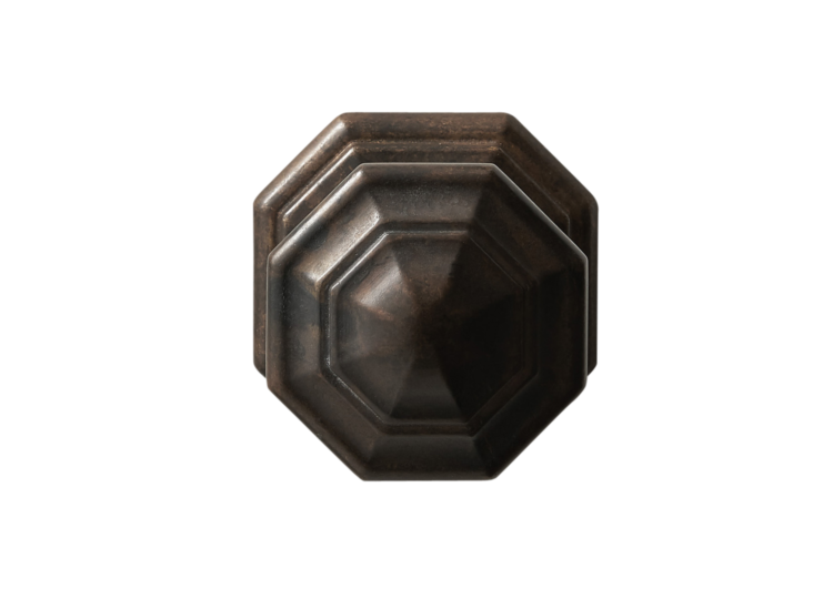 Pittella Colonale – Door Knob