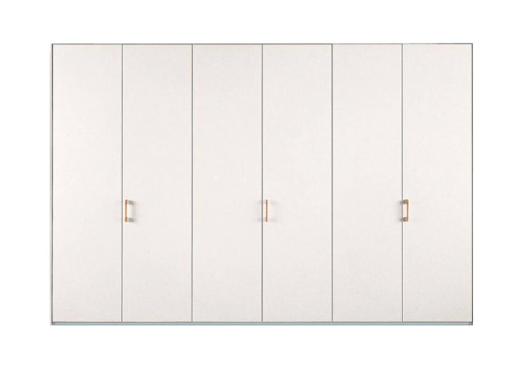 est living poliform club wardrobe 1 750x540