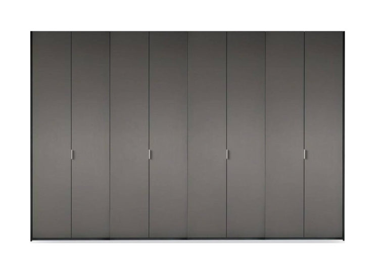 Poliform Fitted Wardrobe