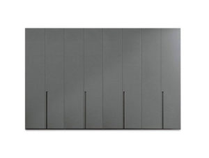 Poliform Madison Wardrobe