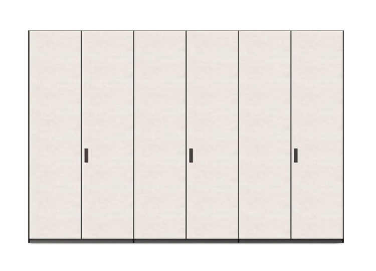est living poliform skin wardrobe 750x540